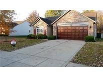 View 424 N Odell St Brownsburg IN