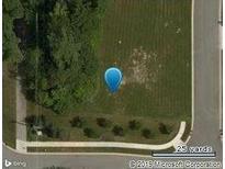 View 9608 N Box Elder Ct McCordsville IN