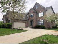 View 6800 Woodhaven Pl Zionsville IN