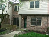 View 9464 Maple Way # 27 Indianapolis IN