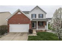 View 8429 Swift Ct Indianapolis IN