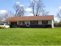 View 7345 Austin Dr Indianapolis IN