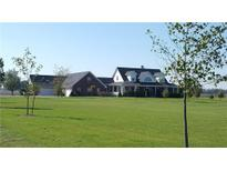 View 1695 W 400 Greenfield IN