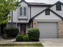 View 7018 Sea Oats Ln Indianapolis IN