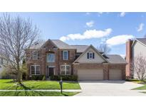 View 8280 Iris Dr Brownsburg IN