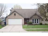 View 7599 Meadow Ridge Dr Fishers IN
