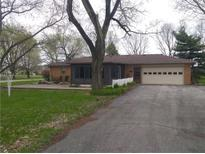 View 7422 E 146Th St Noblesville IN