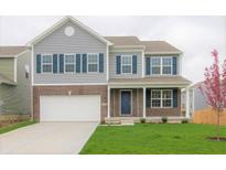 View 9105 Tansel Creek Dr Indianapolis IN