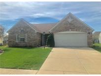 View 5839 Vets Cir Indianapolis IN