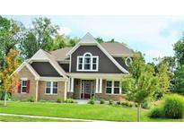 View 7245 Henderickson Ln Indianapolis IN