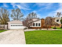 View 11505 Hartford Ln Fishers IN