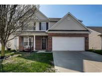 View 12376 Schoolhouse Rd Fishers IN
