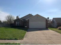 View 90 Southway Dr Bargersville IN