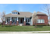 View 6019 Stroup Dr Noblesville IN