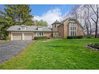 View 6270 E 161St St Noblesville IN