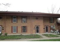 View 5528 Greenview Dr Indianapolis IN