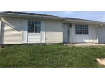 View 8020 Minlo Dr # 0 Indianapolis IN
