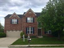 View 6821 Thousand Oaks Ln Indianapolis IN
