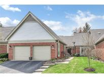 View 9346 Spring Forest Dr Indianapolis IN