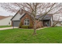 View 10898 Belmont Cir Indianapolis IN