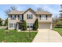 View 13599 Sweet Briar Pkwy Fishers IN
