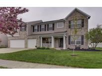 View 12994 Dekoven Dr Fishers IN