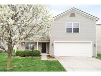 View 15075 Deer Trail Dr Noblesville IN