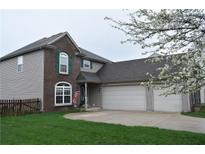 View 1625 Cold Spring Dr Brownsburg IN