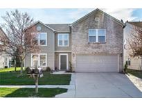 View 15198 Radiance Dr Noblesville IN