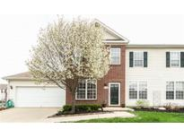 View 9706 Green Knoll Dr Noblesville IN
