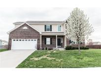 View 8357 Tralee Ln Brownsburg IN
