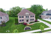 View 12400 Poplar Bend Blvd Fishers IN