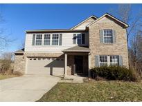 View 7326 Wood Duck Ct Indianapolis IN