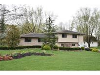 View 461 E 300 Rd Greenfield IN