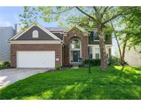 View 11881 Cobblestone Dr Fishers IN