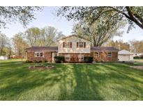View 1335 Twilight Dr Noblesville IN