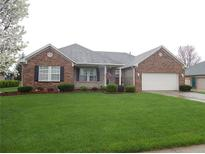 View 655 Sycamore St Brownsburg IN