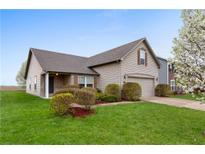 View 6222 N Woods Edge Dr McCordsville IN