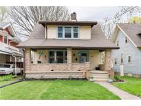 View 437 N Riley Ave Indianapolis IN