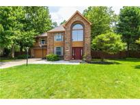 View 6901 Bluffgrove Ct Indianapolis IN