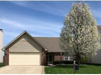 View 5458 Chestnut Woods Dr Indianapolis IN