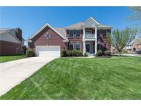 View 8208 Fairway Dr Brownsburg IN