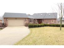 View 270 Sioux Cir Noblesville IN