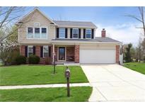 View 7783 Carly Pl Fishers IN