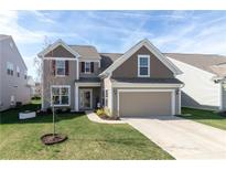 View 6657 Park Grove Blvd Whitestown IN