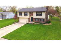 View 522 N Odell St Brownsburg IN