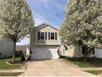 View 4512 Connaught East Dr Plainfield IN