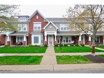 View 15532 Clearbrook St Westfield IN