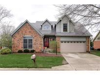 View 9005 Baywood Cir Indianapolis IN