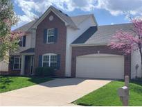 View 10808 Cody Ln Fishers IN